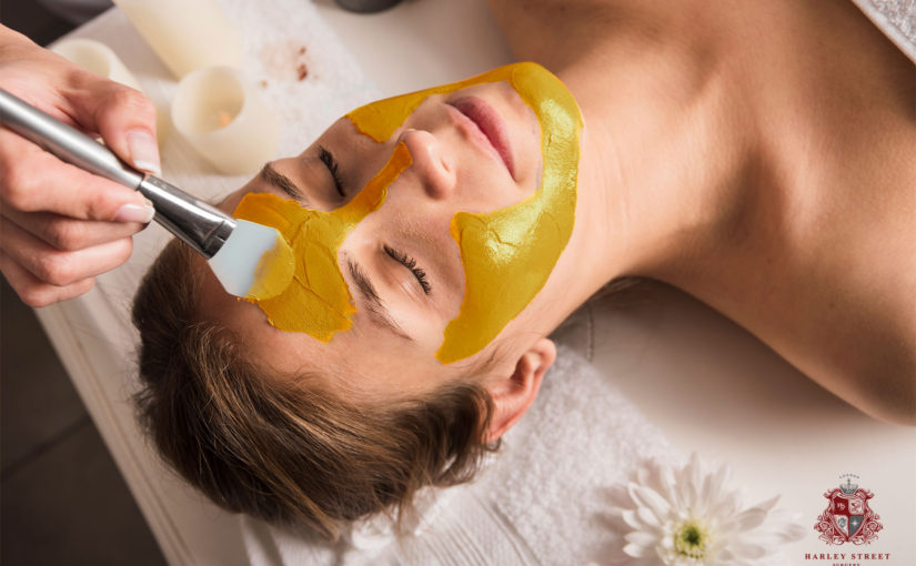 Rejuvenate Your Skin – Use Cosmetic Skin Peel Treatment