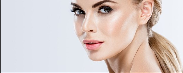 Lip threading: A New Cosmetics Trend Emerging to Contour & Define Lips