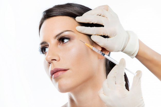 A beginners guide to facial fillers