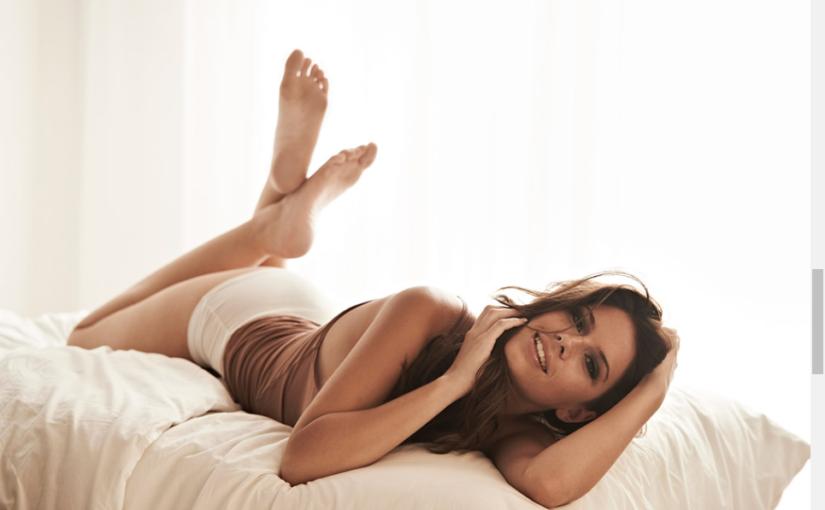 Is vaginal rejuvenation for me?
