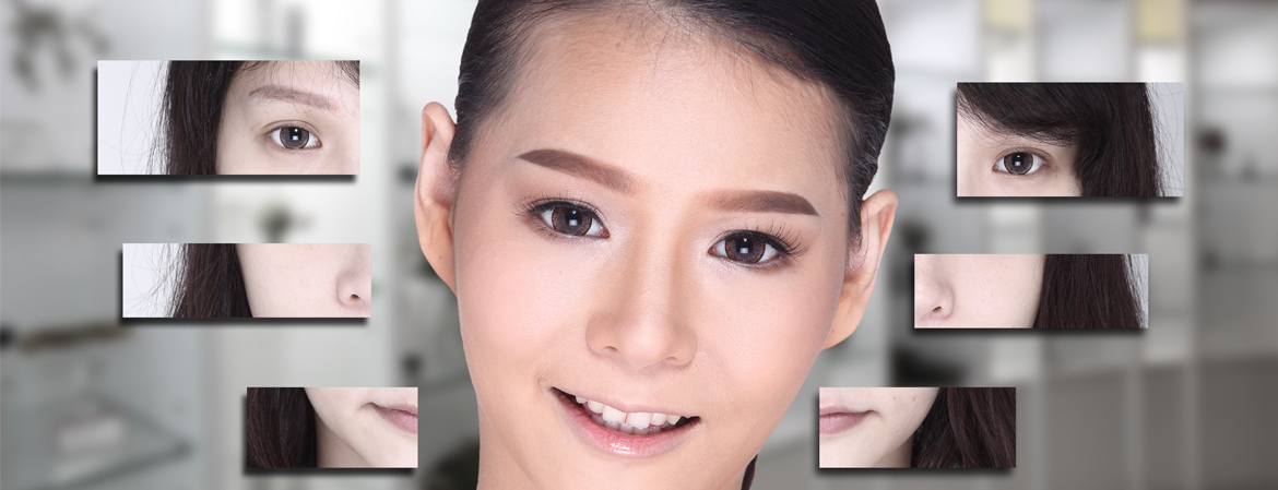 ultra-brow-lift-technique